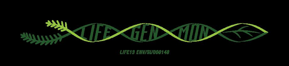 LIFEGENMON_LOGOTIP_LIFE