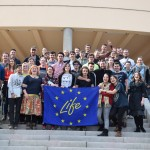 IFSA Winter Meeting 2017