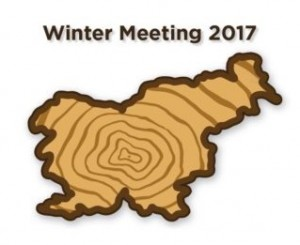 IFSA_WinterMeeting2017