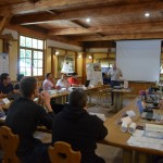 Summer School 2017_Logar Valley (2)