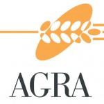 Agra_logo