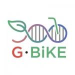 G-BIKE logo