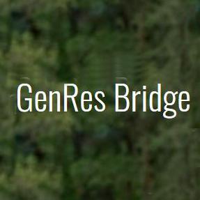 GenResBridge