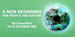 EU_Greenweek